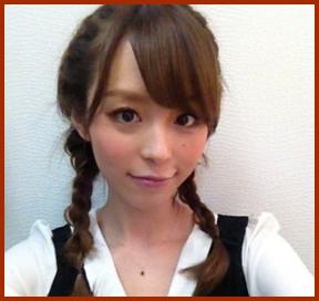 平野綾の画像 p1_16