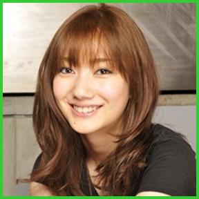波瑠さんの昔の画像はかわいいの?NHKの朝ドラ収録中にトラブルが?