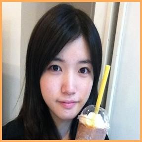 美山加恋の画像 p1_21