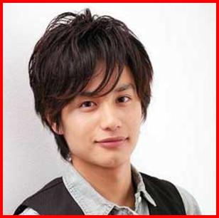 中村蒼さんは花盛りの君たちへに出ていたので、中川大志さんのと共演見たかったです!