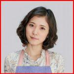 松岡茉優の髪型は変?ウチの夫のボブパーマにする方法が気になる!