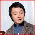 濱田岳の子役時代でのドラマ出演作品や画像が気になるので調査!