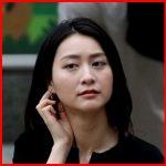 櫻井翔 小川彩佳アナ宅のベランダに椅子が?喫煙の可能性も調査!