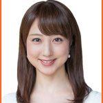 川田裕美 昔の画像はヤンキー?声が変 運動神経悪いのはわざと?
