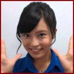 小島瑠璃子 彼氏選びの条件や基準|髪型が変?AKBに似てる?