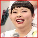渡辺直美は台湾語を話せる?ハーフで中国語も話せるのかチェック!