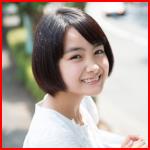 葵わかなの子役時代の出演作品やわろてんかの期待度もチェック!