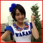 葵わかなに似てる人は女優の国仲涼子?他にもいるのか調べてみた!