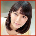 吉岡里帆の癒し系メイク術と美容法とは?ブレイクした原因も調査した!
