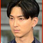 松田翔太が性格最悪らしい。止められない酒グセ、ナンパグセの真相が明らかになった!