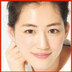 綾瀬はるかが芸能人にもモテる理由と歴代彼氏との破局理由、現在の彼氏についても調べた。
