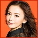 華原朋美は2020東京五輪オリンピックに乗馬で出るの?精神的プレッシャーは大丈夫?
